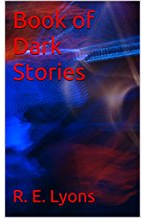 Book of Dark Stories