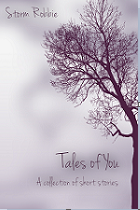 Tales of You