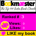 LIKE my book on the Bookmaester Top 100