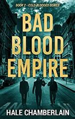 Bad Blood Empire