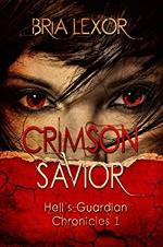 Crimson Savior
