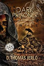 Dark Prisoner - The Kruthos Key