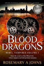 Blood Dragons