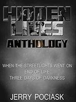 Hidden Lives Anthology