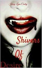 Shivers Of Desire