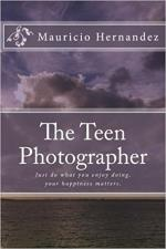 The Teen Photographer