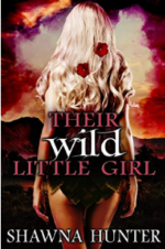 Their Wild Little Girl