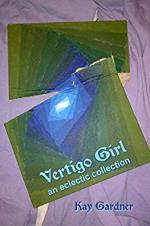 Vertigo Girl