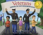 Veterans - Heroes in Our Neighborhood