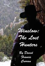 Winslow: The Lost Hunters